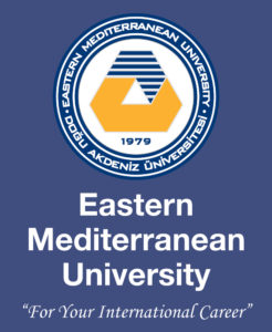emu-logo-vertical-with-bkg